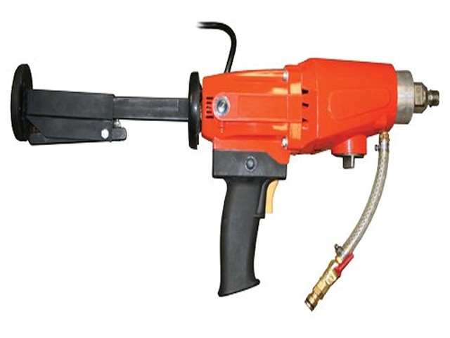DIAMOND PRODUCTS CB500HH HAND HELD CORE DRILL