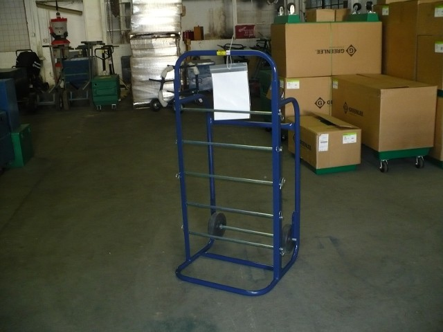 Industrial Equipment Policy Garden City Park Ny